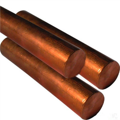 钨铜合金回收
