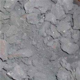 钨钢泥回收4