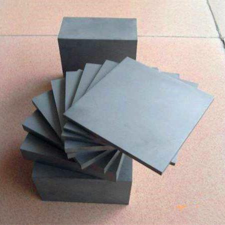 硬质合金板料回收