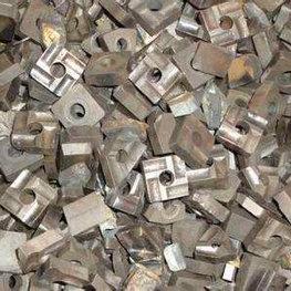 钨钢刀片回收2