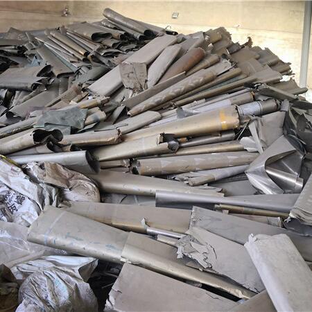 镍纸/印花镍回收