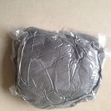 镍粉/含镍喷涂粉废料回收