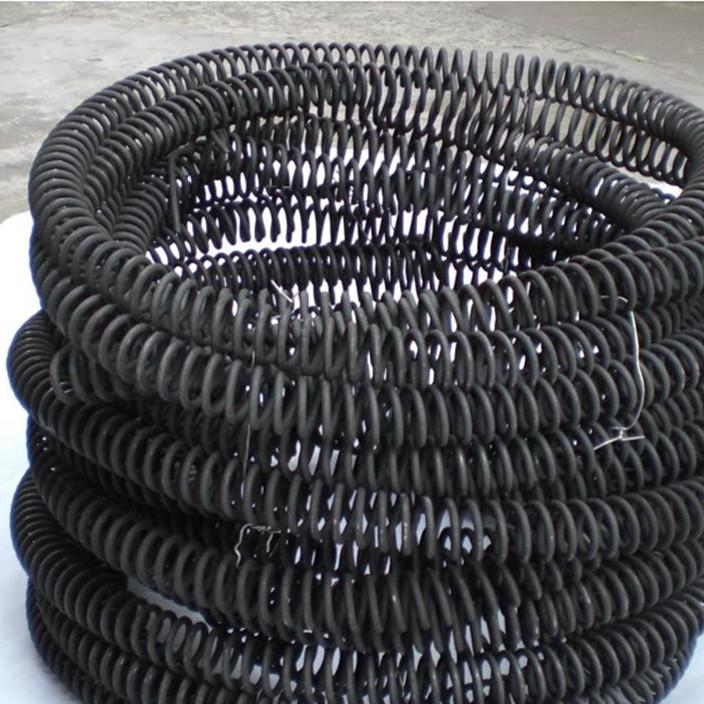 镍铬丝/镍电炉丝/带回收