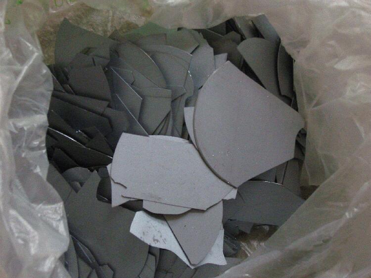 钽废料回收2
