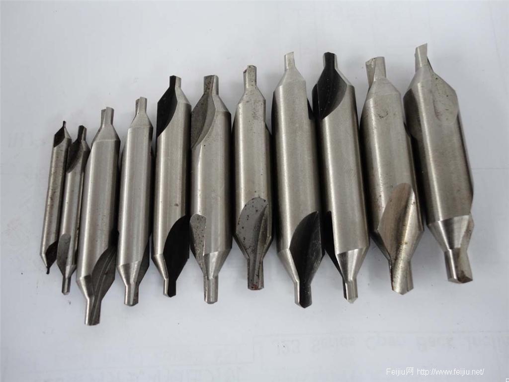 高速钢回收2